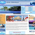 AYS Travel
