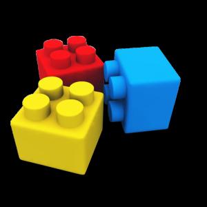 LegosinColor_Mac_archigraphs_512x512